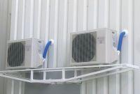 Klimatyzacja Zamość - Klimakomplex M. i J. Szpinda Sp. j. - sprzedaż, montaż, serwis ...